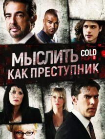 13 сезон сериала Мыслить как преступник