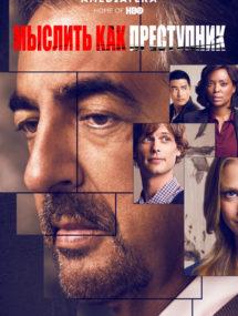 15 сезон сериала Мыслить как преступник